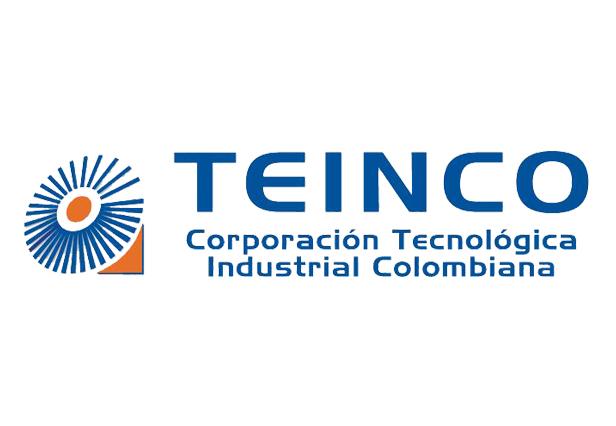 TEINCO, la nueva opción de profesionalización para graduados FABA