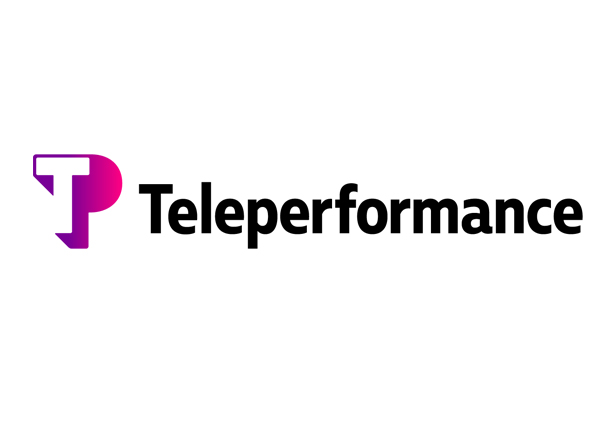 Teleperformance Colombia S.A.S, nuevo aliado FABA para realizar tu práctica académica